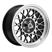 HOTWIRE 17X7 FRONT