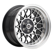 HOTWIRE 17X10 FRONT
