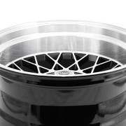 HOTWIRE 17X10 SIDE