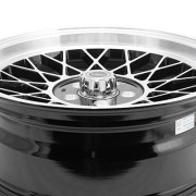 HOTWIRE 17X7 SIDE