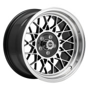 HOTWIRE 17X8 FRONT