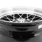 HOTWIRE 17X8 SIDE
